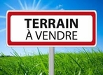 Vente Terrain 800m² MERDRIGNAC - Photo 1