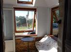 Vente Maison 6 pièces 104m² PLEMET - Photo 9