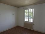 Vente Maison 7 pièces 125m² MERDRIGNAC - Photo 4