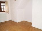 Vente Maison 5 pièces 100m² PLEDRAN - Photo 4