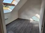 Vente Maison 5 pièces 91m² YFFINIAC - Photo 6