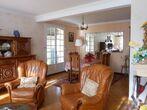 Vente Maison 7 pièces 115m² Merdrignac (22230) - Photo 2