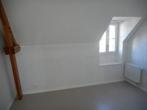 Vente Appartement 4 pièces 66m² Pleugueneuc (35720) - Photo 4