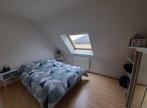 Vente Maison 6 pièces 93m² PLAINTEL - Photo 5