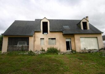 Vente Maison 5 pièces 152m² SAINT ETIENNE DU GUE DE L'ISLE - Photo 1