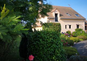 Vente Maison 6 pièces 165m² PLERIN - Photo 1