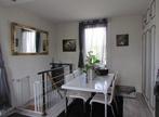 Vente Maison 4 pièces 100m² DINAN - Photo 4