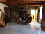 Vente Maison 7 pièces 175m² Saint-Julien (22940) - Photo 2