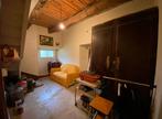 Vente Maison 5 pièces 90m² SEVIGNAC - Photo 4