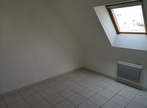 Vente Maison 5 pièces 79m² CORSEUL - Photo 12