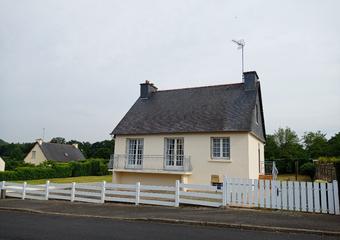 Vente Maison 5 pièces 84m² SAINT ETIENNE DU GUE DE L'ISLE - Photo 1