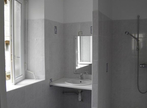 Vente Maison 4 pièces 74m² MERDRIGNAC - Photo 5