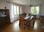 Vente Maison 4 pièces 79m² LANVALLAY - Photo 3