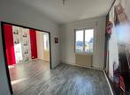 Vente Maison 7 pièces 140m² BROONS - Photo 8