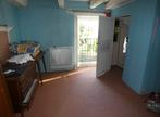 Vente Maison 6 pièces 160m² LANVALLAY - Photo 10