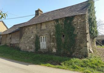 Vente Maison 1 pièce 50m² LANOUEE - Photo 1