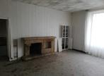 Vente Maison 11 pièces 275m² TRAMAIN - Photo 10