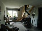 Vente Maison 6 pièces 140m² PLANCOET - Photo 6