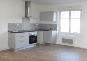 Location Appartement 2 pièces 42m² Trégueux (22950) - Photo 1
