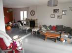 Vente Maison 9 pièces 185m² TREVE - Photo 5