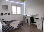 Vente Maison 7 pièces 140m² SAINT CARADEC - Photo 9