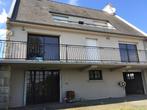 Vente Maison 6 pièces 190m² Saint-Cast-le-Guildo (22380) - Photo 1