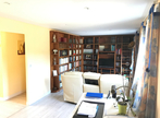 Vente Maison 6 pièces 205m² DINAN - Photo 6