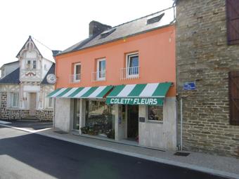 Vente Maison 6 pièces 153m² Plouguenast (22150) - Photo 1
