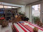 Vente Maison Saint-Brieuc (22000) - Photo 5