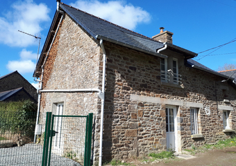 Location Maison 3 pièces 66m² Lanvallay (22100) - Photo 1