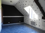 Vente Maison 6 pièces 128m² MOHON - Photo 6