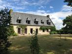 Vente Maison 11 pièces 285m² Lanvallay (22100) - Photo 1