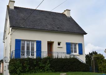 Vente Maison 6 pièces 123m² QUESSOY - Photo 1