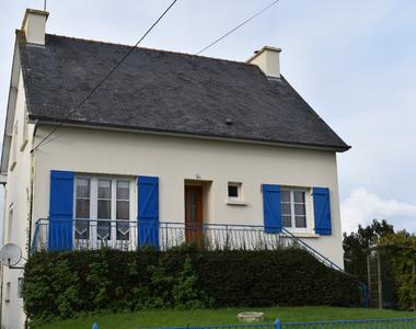 Vente Maison 6 pièces 123m² QUESSOY - photo