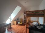Vente Maison 6 pièces 100m² LAMBALLE ARMOR - Photo 6