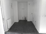 Vente Appartement 3 pièces 58m² Pleugueneuc (35720) - Photo 4