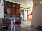 Vente Maison 2 pièces 47m² GUILLIERS - Photo 2