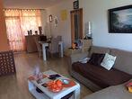 Vente Appartement 3 pièces 58m² Saint-Brieuc (22000) - Photo 2