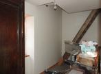 Vente Maison 9 pièces 146m² LE MENE - Photo 5