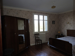 Vente Maison 7 pièces 117m² MERDRIGNAC - Photo 7