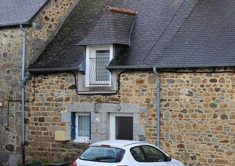 Vente Maison 2 pièces 35m² TREGUEUX - Photo 1