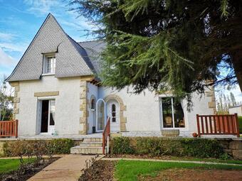 Vente Maison 6 pièces 150m² Broons (22250) - Photo 1
