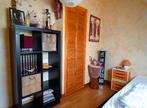 Vente Maison 7 pièces 159m² LA MOTTE - Photo 11