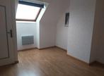 Vente Maison 4 pièces 84m² TREGUEUX - Photo 3