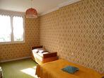 Vente Maison 8 pièces 140m² Illifaut (22230) - Photo 7