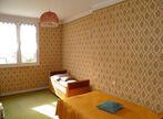 Vente Maison 8 pièces 140m² ILLIFAUT - Photo 7