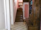 Vente Maison 6 pièces 119m² LOUDEAC - Photo 5