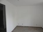 Location Maison 6 pièces 104m² Merdrignac (22230) - Photo 4