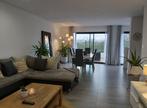 Vente Maison 5 pièces 135m² PLEDRAN - Photo 2