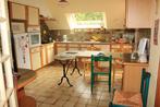 Vente Maison 5 pièces 111m² Trégueux (22950) - Photo 6